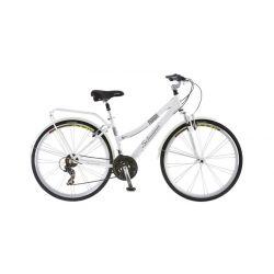 Городской велосипед Schwinn Discover Women (2019)