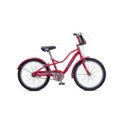 Детский велосипед Schwinn Breeze (2019)