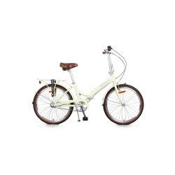 Складной велосипед SHULZ Krabi Coaster