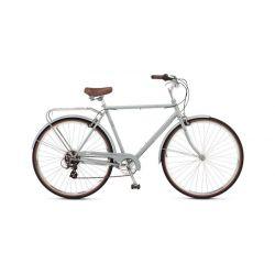 Городской велосипед Schwinn Traveler (2019)