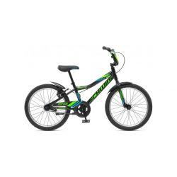 Детский велосипед Schwinn Aerostar (2019)