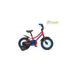 Детский велосипед Schwinn Trooper (2019)