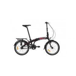 Складной велосипед FoldX Slider 7