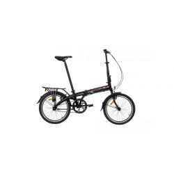 Складной велосипед FoldX Line Uno