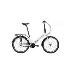 Складной велосипед FoldX Grace