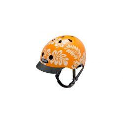 Шлем Nutcase Hula Vibe (size S)