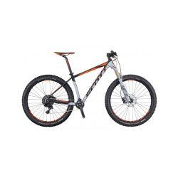 Велосипед SCOTT SCALE 710 2016