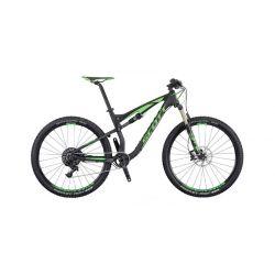 Велосипед SCOTT SPARK 720 2016