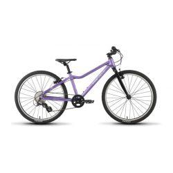 Детский велосипед PREVELO ALPHA FOUR