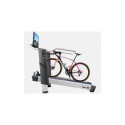 Велостанок TACX MAGNUM SMART