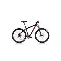Велосипед WILIER 409 XB ACERA 9SMIX 2017