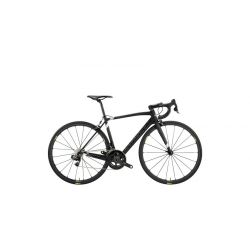 Велосипед WILIER ZERO 6 SUPER RECORD LIMITED EDDITION 110 ANNYVERSARRY 2018