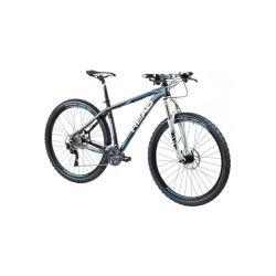 Велосипед Head Granger II 27.5 2016