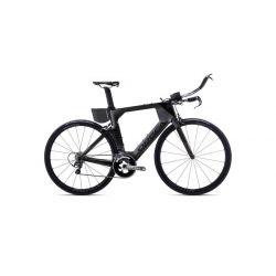 Велосипед ORBEA ORDU M20 TEAM 2017