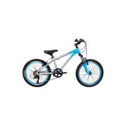 Rider 20 blue 2019
