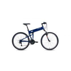 Складной велосипед Montague Paratrooper Express