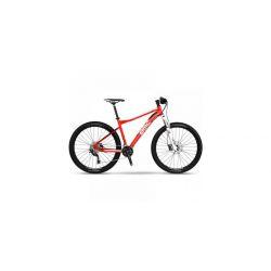 Велосипед Sportelite Deore SLX Red 2016