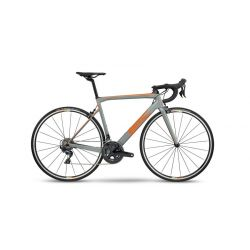 Велосипед BMC TEAMMACHINE SLR02 ONE