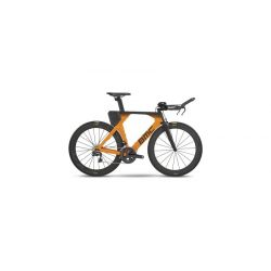 Велосипед BMC TIMEMACHINE 02 ONE 2018