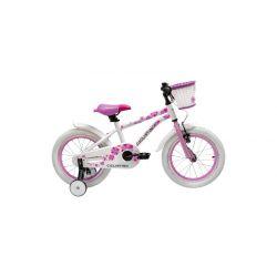 Rider 16 pink 2019