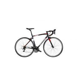Велосипед WILIER MONTEGRAPPA SORA 2.0 9S BLACK 2018