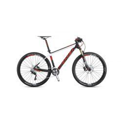 Велосипед SCOTT SCALE 730 2015