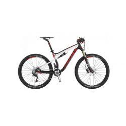 Велосипед SCOTT SPARK 730 2015