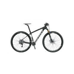 Велосипед SCOTT SCALE 900 PREMIUM 2015