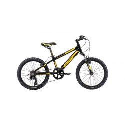 Велосипед SMART KID 20