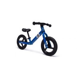 БЕГОВЕЛ BIKE8 EVA (BLUE)