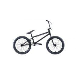 MADNESS BMX 4 2020