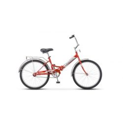 "Велосипед 24"" Десна 2500"