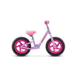 "Детский велосипед Stels Powerkid 12 Girl V020 (2018) Белый 12"""