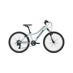 """Подростковый велосипед Giant XtC Jr 24 (2020) Зеленый 24"""""""