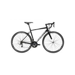 Шоссейный велосипед Silverback Strela Sport (2019) Черно-белый 56 см
