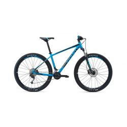 Горный велосипед Giant Talon 29er 2 (2018)