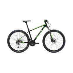 Горный велосипед Giant Talon 29er 3 GE (2018)