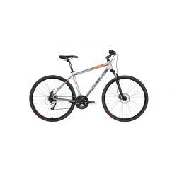 Городской велосипед Kellys Cliff 90 (2019)