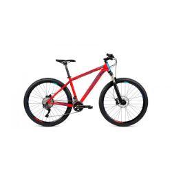 Горный велосипед Format 1211 27,5 (2018)