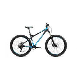 Горный велосипед Format 1312 (2018)