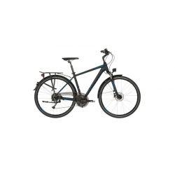 Городской велосипед Kellys Carson 70 (2019)