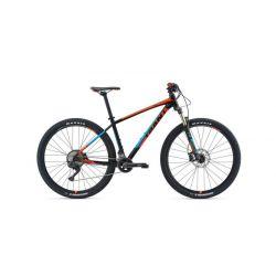 Горный велосипед Giant Talon 29er 0 GE (2018)