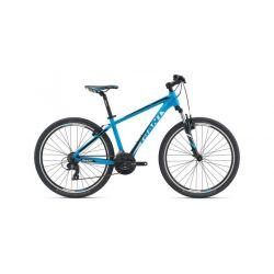 Горный велосипед Giant Rincon GI (2019)
