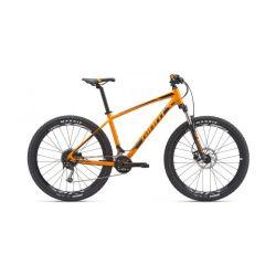 Горный велосипед Giant Talon 2 (2019)