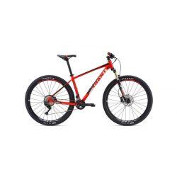 Горный велосипед Giant Talon 29er 1 (2018)