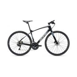 Городской велосипед Giant FastRoad Advanced 1 (2019)