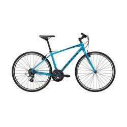 Городской велосипед Giant Escape 2 (2018)