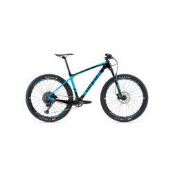 Горный велосипед Giant XTC Advanced 1 (2018)