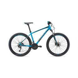 Горный велосипед Giant Talon 3 GE (2018)