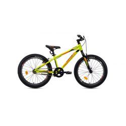 Детский велосипед Format 7414 (2019)